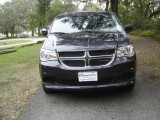 2012 Dodge Grand Caravan SXT Wheelchair van for sale