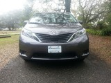 2014 Toyota Sienna LE Wheelchair van for sale